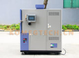 Câmara rápida, precisa e Energy-Saving da temperatura da umidade que simula condições da temperatura e da umidade