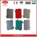 Rifornimento di alluminio dei fornitori dell'impiallacciatura del Guangdong