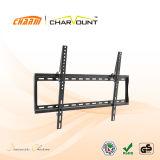 """Billig und Qualität 32 """" - 70 """" Wand-Montierungs-Standplätze (CT-PLB-E3013AN)"""
