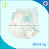Pampering distribuidores de Abdl dos bebês dos tecidos de pano do bebê do tecido quis o tecido