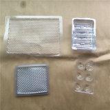 신제품 2016년 PVC 물집 패킹 쟁반, 형성하는 명확한 진공, 진공은 플라스틱 쟁반을 형성했다