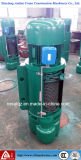 0.5t~32t Electric Wire Rope Hoist с Trolley