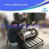 排水機械を絞るプラスチック