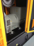 최고 공장 인기 상품 280kw/350kVA 침묵하는 유형 새로운 발전기 (NTA855-G4) (GDC350*S)