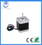 NEMA17 42X42mm Brushless DC Motor