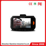 Gravador de vídeo M307 Withh de FHD Digitas. 264