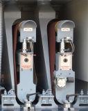 Breiter Riemen-Schleifmaschine