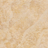 Preiswerte keramische Fußboden-Fliesen 60X60