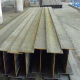 Buena estructura de acero para el taller y el almacén
