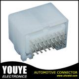 27의 Pin 자동 전기 Molex 방수 차 연결관