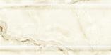 Weiße Grad-AAA glasig-glänzende Badezimmer-keramische Wand-Fliese (2-BM63554)