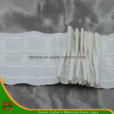 7.5cm Highquality Polyester Curtain Tape (HATCL15750001)