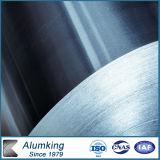 Usine 8011 Aluminum/Aluminium Coil pour Sandwich Plate
