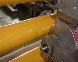 機械を作るスコッチテープ