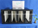 Воздушный фильтр HEPA v совмещенный креном, фильтр бака