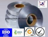 水アクリルの接着剤が付いているアルミニウムダクトテープ