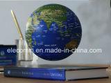 창조적인 자석 뜨 책 전시, 2015 베스트셀러 크리스마스 선물