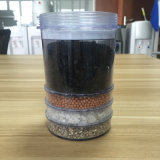 Vendita calda di qualità dell'acqua minerale del POT del depuratore di acqua di riserva