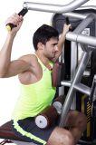 Tir in giùare la strumentazione Bn-012b di esercitazione di forma fisica
