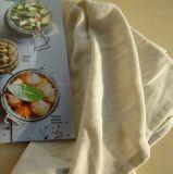 (BC-KT1038) Полотенце чая конструкции хорошего качества модное/полотенце кухни