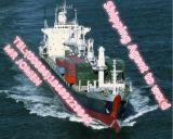 Oceaan Forwarder van Hongkong tot Sydney Australië