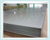 卸売201のステンレス鋼シート、304Lステンレス鋼シート、安いステンレス鋼シート