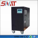 Macchina solare 3kw per l'invertitore di potere del generatore