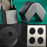 Ваше самое лучшее цена резца лазера металлического листа волокна CNC
