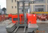 De Elektrische ZijLader 2500kg van Mima