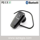 Mini mono auricular sin hilos universal estéreo del auricular del receptor de cabeza de Bluetooth