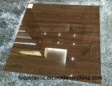 Neue Injekt polierte glasig-glänzende Porzellan-Fußboden-Fliese (FQB2003)