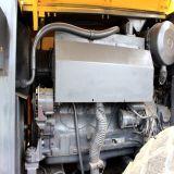 Rouleau Suède Dynapac Monobille Road (CA25D) pour Vibration Compactor