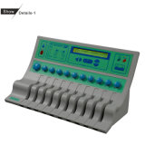 Massager mammaire puissant (CE, approbation ISO) (U2)