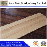 Настил твердой древесины высокого качества с хорошим ценой