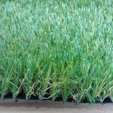 Qualität Futsal Fußball-Gras