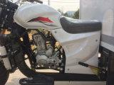 دراجة ثلاثية العجلات مع صندوق الثقيلة (TR-24)