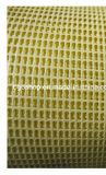 Maille antidérapante flexible et molle de PVC Coatd