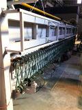 Tbl flacher mildernder Glasofen/GlasMachine/Glass Maschinerie