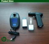 La micro mano ha veduto (System8000)