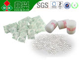 Pharma Packing Bread Silica Gel Desiccant für Medicial Moisture Absorber