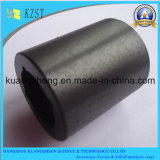 16X5X30 Vier Polen Permanent Magnet Made in China