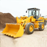 3ton Long Arm Loader для High Loading