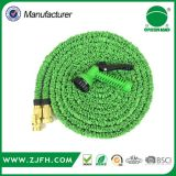 Nozzle를 가진 새로운 Technical Gardening Tool Flexible Expandable Spray Hose