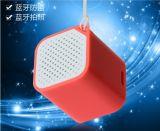 Venta caliente para el altavoz sin hilos de Bluetooth de la muestra libre