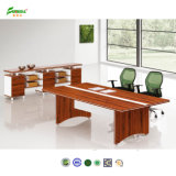 2015 Malamined Office Furniture Office Desk
