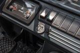 3.0ton Diesel Engine Forklift Truck