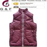 Het Populaire Vest van dames voor de Winter