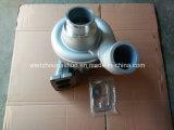 5010437185 Turbolader-Gebrauch für Renault