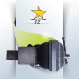 Qualitäts-Hochleistungsprüftisch-Kolben (HL001)
