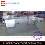 Intelligent Functionの空気Floating Catering Oil Filter Plant